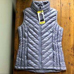 32 Degrees Heat Packable Vest